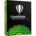Obrázok pre výrobcu CorelDRAW Graphics Suite 2018 - SB Edition CZ