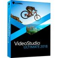 Obrázok pre výrobcu VideoStudio 2018 ULTIMATE Eng