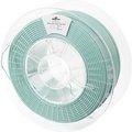 Obrázok pre výrobcu Tlačová struna SPECTRUM / PLA / PASTEL TURQUOISE / 1,75 mm / 1 kg