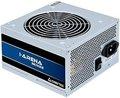 Obrázok pre výrobcu Chieftec ATX PSU IARENA series GPB-500S, 12cm fan, 500W bulk