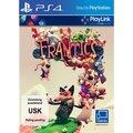Obrázok pre výrobcu PS4 - Frantics