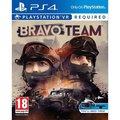 Obrázok pre výrobcu PS4 VR - Bravo Team