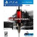 Obrázok pre výrobcu PS4 VR - The Inpatient