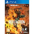 Obrázok pre výrobcu PS4 - Red Faction Guerrilla Re-Mars-tered Edition