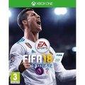 Obrázok pre výrobcu XONE - FIFA 18.