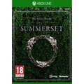 Obrázok pre výrobcu XOne - The Elder Scrolls Online Summerset