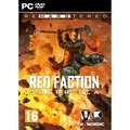 Obrázok pre výrobcu PC - Red Faction Guerrilla Re-Mars-tered Edition
