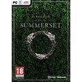 Obrázok pre výrobcu PC - The Elder Scrolls Online Summerset