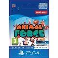 Obrázok pre výrobcu ESD SK PS4 - Animal Force