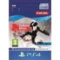 Obrázok pre výrobcu ESD SK PS4 - Salary Man Escape