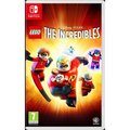 Obrázok pre výrobcu LEGO The Incredibles SWITCH