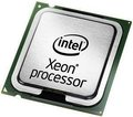 Obrázok pre výrobcu HPE DL360 Gen10 Xeon-S 4110 Kit