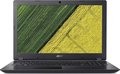 "Obrázok pre výrobcu Acer Aspire 3 i3-7020U/4GB+4GB/256GB SSD M.2/HD Graphics/15.6"" FHD LED matný/W10 Home/Black"