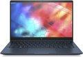 """Obrázok pre výrobcu HP Elite Dragonfly 400nts 13,3"""" FHD i5-8265U/8GB/ 256GB+16G/W10P-3roky"""