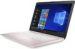 Obrázok pre výrobcu HP Stream 14-ds0007nc A4-9120e/4GB/ 64GB/W10-pink