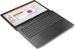 """Obrázok pre výrobcu Lenovo V130-15 i3-7020U 2.3GHz 15.6"""" FHD matny UMA 4GB 1TB DVD W10 sedy 2yMI"""