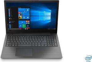 """Obrázok pre výrobcu Lenovo V130-15 N4000 2.6GHz 15.6"""" HD matny UMA 4GB 128GB SSD DVD W10 sedy"""