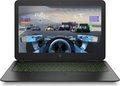 Obrázok pre výrobcu HP Pavilion 15-bc514nc, i7-9750H, 15.6 FHD/IPS, GTX1050/3GB, 8GB, SSD 256GB+1TB5k4, noODD, W10