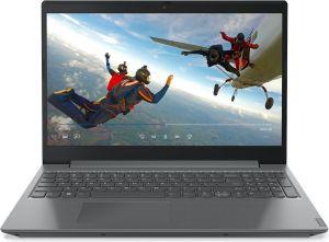 """Obrázok pre výrobcu Lenovo V155-15 AMD RYZEN 3 3200U 3.5GHz 15.6"""" FHD matny UMA 8GB 256GB SSD DVD W10 sedy"""