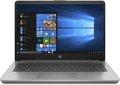 """Obrázok pre výrobcu HP 340S G7 14"""" i7-1065/8GB/ 512SSD/WF/BT/W10P"""