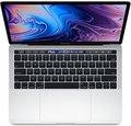 "Obrázok pre výrobcu Apple MacBook Pro 13"" Retina Touch Bar i5 2.3GHz 4-core 8GB 512GB Silver SK"