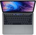 "Obrázok pre výrobcu Apple MacBook Pro 13"" Retina Touch Bar i5 2.3GHz 4-core 8GB 512GB Space Grey SK"