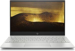 Obrázok pre výrobcu HP ENVY 13-ah0001nc, i3-8310U, 13.3 FHD, Intel UHD 620, 4GB, 256GB SSD, W10, Natural silver