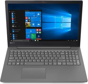 "Obrázok pre výrobcu Lenovo V330-15IKB i7-8550U 8GB SSD 256GB AMD Radeon 520 2GB 15.6"" FullHD Anti-GlareTN šedý DVD W10"