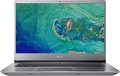 """Obrázok pre výrobcu Acer Swift 3 - 14""""/i7-8550U/2*4G/ 512SSD/MX150/W10 stříbrný"""