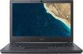 """Obrázok pre výrobcu Acer TravelMate P2 (TMP2410-G2-M) - 14""""/i5-8250U/2*4G/256SSD/W10Pro"""