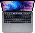 """Obrázok pre výrobcu Apple MacBook Pro 13,3"""" Touch Bar/IPS Retina 2560x1600/QC i5 2.3-3.8GHz/8GB/256GB_SSD/Iris Plus 655/Space Gray (2018)"""