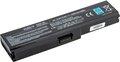 Obrázok pre výrobcu Baterie AVACOM NOTO-L750-N22 pro Toshiba Satellite L750 Li-Ion 10,8V 4400mAh