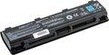 Obrázok pre výrobcu Baterie AVACOM NOTO-L850B-N22 pro Toshiba Satellite L850 Li-Ion 10,8V 4400mAh