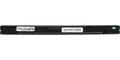 Obrázok pre výrobcu WE baterie Asus X550C A41-X550 14.4V 2200mAh