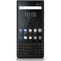 Obrázok pre výrobcu BlackBerry Key 2 SS QWERTY Black