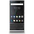 Obrázok pre výrobcu BlackBerry Key 2 SS QWERTY Silver