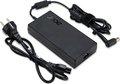 Obrázok pre výrobcu Acer Notebook Adapter 180W-19V - 1.8M EU power cord, black
