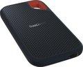 Obrázok pre výrobcu Ext. SSD SanDisk Extreme Portable SSD 250GB USB3.1