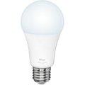 Obrázok pre výrobcu Zigbee Tunable LED Bulb ZLED-TUNE9