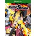Obrázok pre výrobcu XOne - Naruto to Boruto: Shinobi Striker