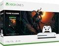 Obrázok pre výrobcu XBOX ONE S 1 TB + Shadow of Tomb Raider
