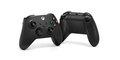 Obrázok pre výrobcu XSX - Bezdrátový ovladač Xbox One Series, černý