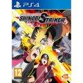 Obrázok pre výrobcu PS4 - Naruto to Boruto: Shinobi Striker