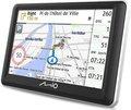 """Obrázok pre výrobcu MIO Spirit 7700 GPS navigace, LCD 5"""", mapy EU, Lifetime"""