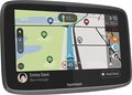 Obrázok pre výrobcu TomTom GO Camper World, LIFETIME mapy