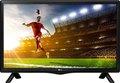 "Obrázok pre výrobcu 28"" LG LED 28MT49VT-PZ - HD Ready, 16:9, HDMI, Scart, USB, DVB-T/C/S2, černá"
