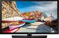 """Obrázok pre výrobcu 32"""" LED-TV Samsung 32HE460 HTV"""