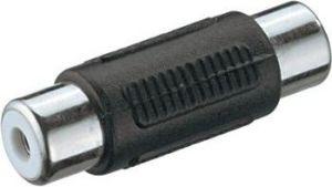Obrázok pre výrobcu PremiumCord Spojka CINCH-CINCH F/F