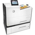 Obrázok pre výrobcu HP PageWide Enterprise 556xh