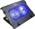 Obrázok pre výrobcu EVOLVEO Ania 3, chladicí podstavec pro notebook